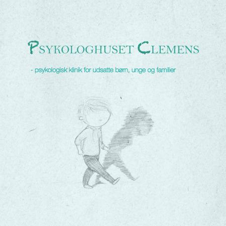 Clemens brochure
