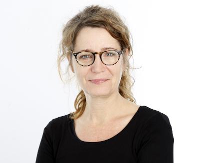 Anne-Marie Thuesen